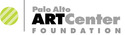 PALO ALTO ART CENTER FOUNDATION | online fundraising websites | crowdfunding