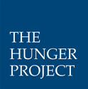 Global Hunger Project dba The Hunger Project   crowdfunding   online donation websites