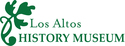 Association of the Los Altos Historical Museum | crowdfunding | online fundraising