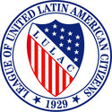 League of United Latin American Citizens Council 2055 | crowdfunding | online donation websites