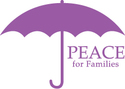 PLACER WOMENS CENTER INC | crowdfunding | online fundraising