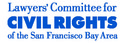 Lawyers Committee for Civil Rights of the San Francisco Bay Area | crowdfunding | online fundraising