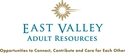 East Valley Adult Resources Inc. | crowdfunding | online donation website
