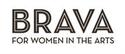 Brava for Women in the Arts | crowdfunding | online donation websites