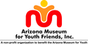 Arizona Museum for Youth Friends, Inc. | online donations | crowdfunding