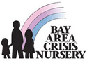 Bay Area Crisis Nursery | crowdfunding | online donation website
