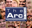 ARC of Arizona Inc, Tempe | crowdfunding | online donation websites