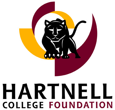 HARTNELL COLLEGE FOUNDATION | online fundraising websites | crowdfunding