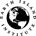 EARTH ISLAND INSTITUTE INC | crowdfunding | online donation websites
