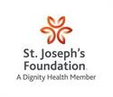 ST JOSEPHS FOUNDATION | online donations | crowdfunding