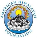 AMERICAN HIMALAYAN FOUNDATION | crowdfunding | online fundraising