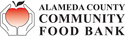 THE ALAMEDA COUNTY COMMUNITY FOOD BANK INC | crowdfunding | online donation website