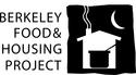 Berkeley Food and Housing Project | crowdfunding | online fundraising