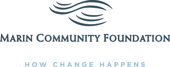 MARIN COMMUNITY FOUNDATION | crowdfunding | online fundraising