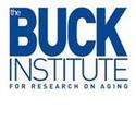 Buck Institute for Age Research | crowdfunding | online donation website