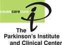 Parkinson's Institute | crowdfunding | online fundraising