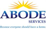 Abode Services | crowdfunding | online fundraising