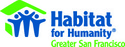 Habitat for Humanity Greater San Francisco, Inc. | crowdfunding | online donation websites