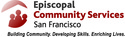 Episcopal Community Services of San Francisco | crowdfunding | online fundraising