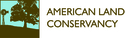 American Land Conservancy | online donations | crowdfunding