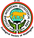 ZOOLOGICAL SOCIETY OF WASHINGTON | online donations | crowdfunding