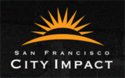 San Francisco Rescue Mission | crowdfunding | online donation website