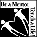 Be A Mentor, Inc. | crowdfunding | online fundraising