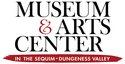 MUSEUM AND ARTS CENTER IN THE SEQUIM-DUNGENESS VALLEY | crowdfunding | online donation websites