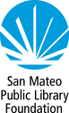 SAN MATEO PUBLIC LIBRARY FOUNDATION | online donations | crowdfunding
