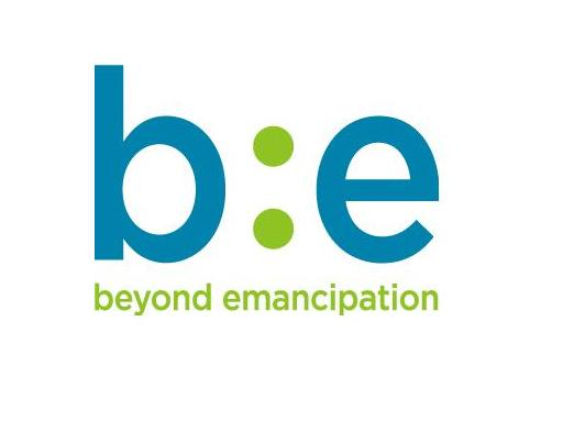 Beyond Emancipation | online fundraising websites | crowdfunding