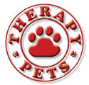 THERAPYPETS | online donations | crowdfunding