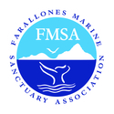 FARALLONES MARINE SANCTUARY ASSOCIATION | online fundraising websites | crowdfunding
