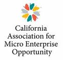 California Association for Microenterprise Opportunity | online donations | crowdfunding