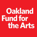 OAKLAND FUND FOR THE ARTS | crowdfunding | online donation website