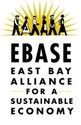 EAST BAY ALLIANCE FOR A SUSTAINABLE ECONOMY | crowdfunding | online donation website