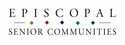 Episcopal Senior Communities | crowdfunding | online donation website