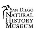 San Diego Society of Natural History Balboa Park (dba San Diego Natural History Museum) | online donations | crowdfunding