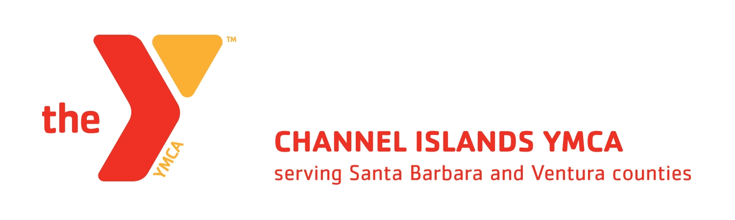 Channel Island YMCA | online fundraising websites | crowdfunding