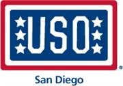 United Services Organization (USO) of San Diego | crowdfunding | online donation websites