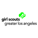 Girl Scouts of Greater Los Angeles | crowdfunding | online donation website