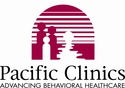 PACIFIC CLINICS | online fundraising websites | crowdfunding