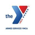 Armed Services YMCA of the USA (DBA San Diego Armed Services YMCA) | crowdfunding | online fundraising