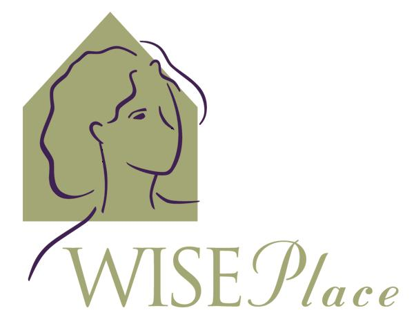 WISEPLACE | crowdfunding | online donation website