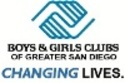 Boys & Girls Clubs of Greater San Diego | crowdfunding | online fundraising