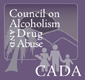 COUNCIL ON ALCOHOLISM & DRUG ABUSE | online fundraising websites | crowdfunding