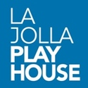 Theatre and Arts Foundation of San Diego County (dba La Jolla Playhouse) | online donations | crowdfunding