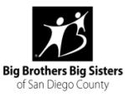 Big Brothers Big Sisters of San Diego County, Inc. | crowdfunding | online donation websites