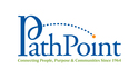 PathPoint | online donations | crowdfunding