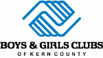 BOYS AND GIRLS CLUBS OF KERN COUNTY | online donations | crowdfunding