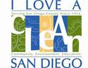 I Love A Clean San Diego County Inc | online donations | crowdfunding